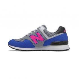Pantofi sport New Balance 574 MULTICOLORS PACK