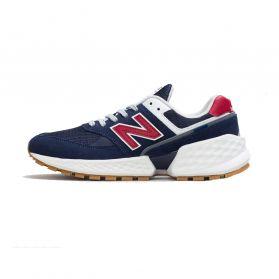 Pantofi sport New Balance 574S