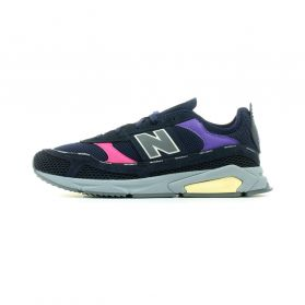 Pantofi sport New Balance XRC