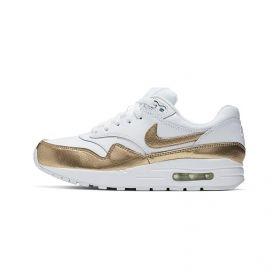 Pantofi sport Nike AIR MAX 1 EP (GS)