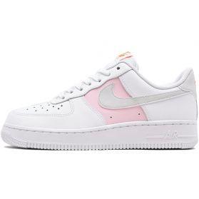 Pantofi sport NIKE AIR FORCE 1 Femei