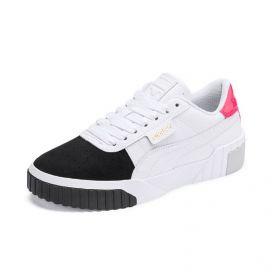 Pantofi sport Puma CALI REMIX WN S