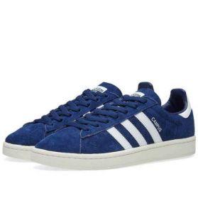 Pantofi sport adidas CAMPUS