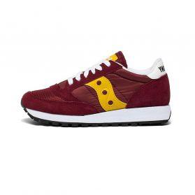 Pantofi sport Saucony JAZZ