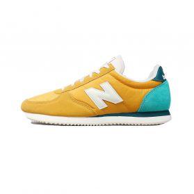 Pantofi sport New Balance U220