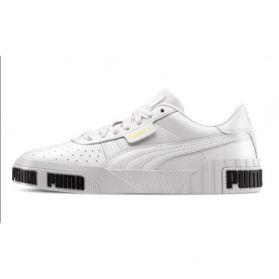 Pantofi sport Puma CALI BOLD WN S