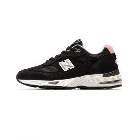 Pantofi sport New Balance 991