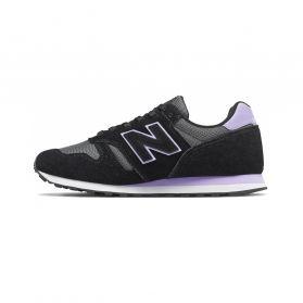 Pantofi sport New Balance WL373