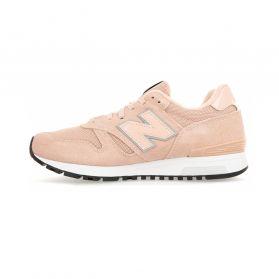 Pantofi sport New Balance WL565