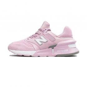 Pantofi sport New Balance WS997